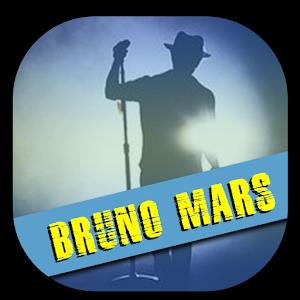 Bruno Mars Full Music and Lyrics - Count On Me