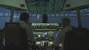 Why Planes Vanish thumbnail