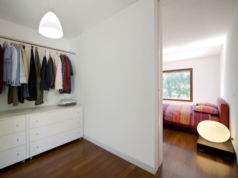 Pomieszczenia gospodarcze w domu - sposób na porządek