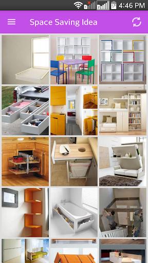 Modern Home Design 3 screenshots 5