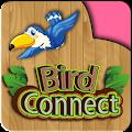 Bird Connect
