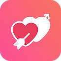 Stand - Chat, Matchmaking, Love icon