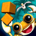 Crab Castles icon