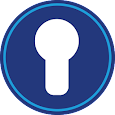 Eqiva Lock