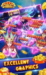 Gold Storm Casino – Asian Fishing Arcade Carnival 2