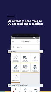 Whitebook: Medicina CID-10 Bulário de Medicamentos 5