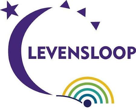 Levensloop Leuven