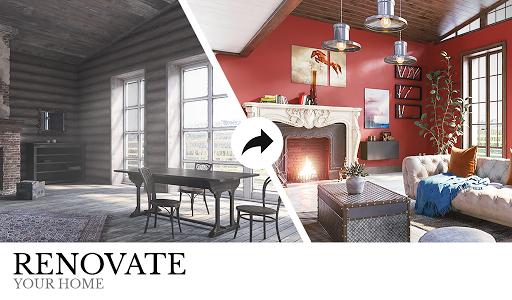 Design Masters u2014 interior design modavailable screenshots 17