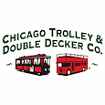 Chicago Trolley Tours apk