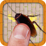Cockroach Smasher Free Fun Game for Kids Apk Download Free for PC, smart TV