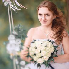 Свадебный фотограф Мария Петнюнас (petnunas). Фотография от 02.12.2015