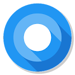 Oreo Icon Pack 1.1.8 (Patched)