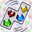 Gem Spinner Lite icon