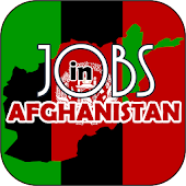 Jobs in Afghanistan - Kabul Jobs