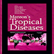 Manson's Tropical Diseases, 23