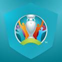 UEFA Games: EURO 2020 Fantasy & Predictor icon