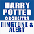 Harry Potter Orchestra Ringtone and Alert file APK Free for PC, smart TV Download