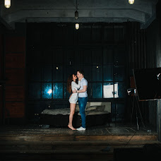 Wedding photographer Evgeniy Kryukov (kryukov). Photo of 12.01.2015