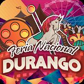 Feria Durango