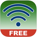 7 apps for finding Wi-Fi hotspots in port - Cruiseable