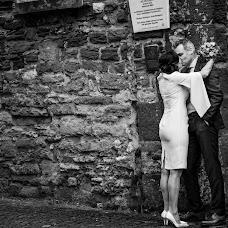 Hochzeitsfotograf Joel Pinto (joelpintophoto). Foto vom 14.03.2018