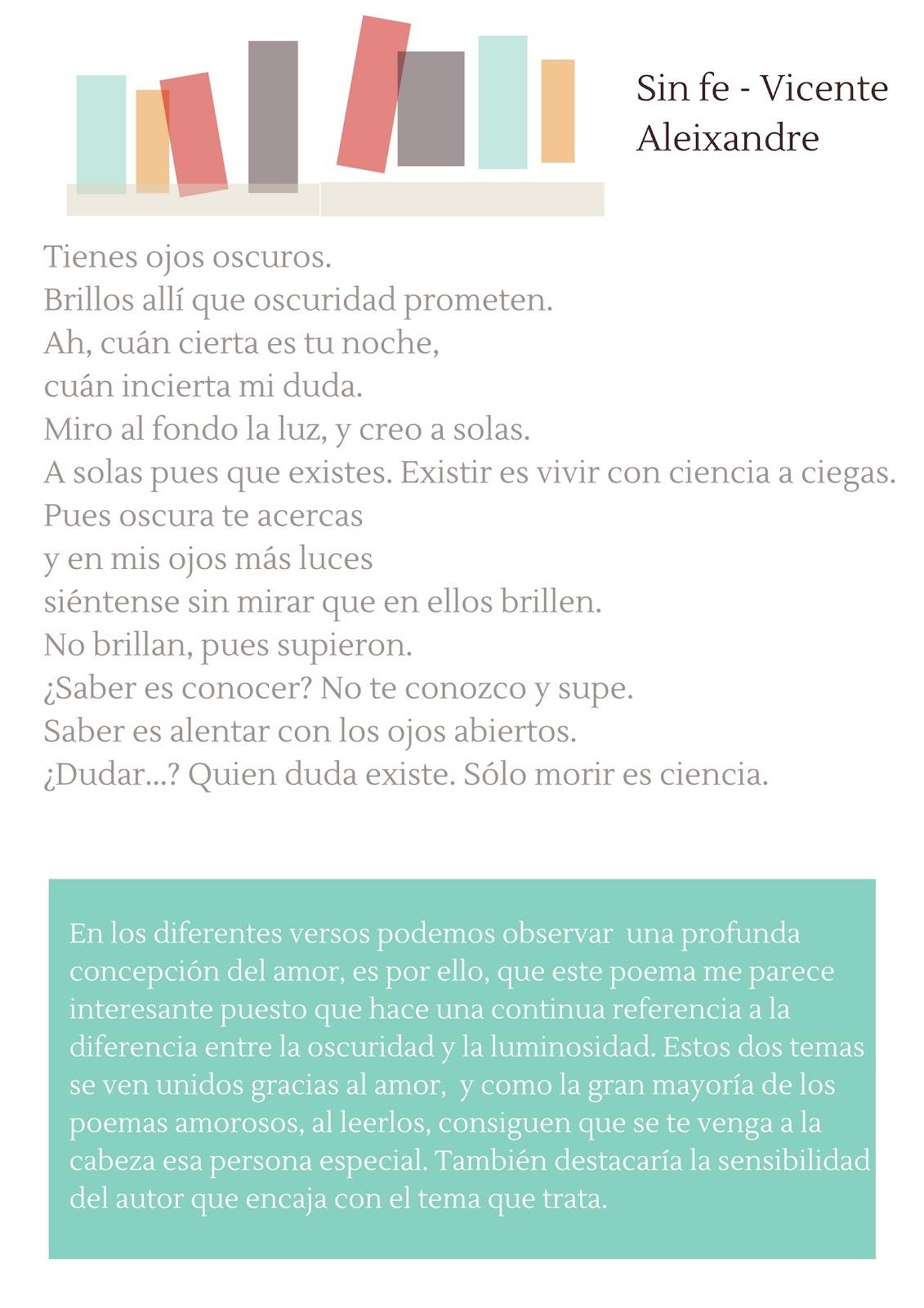 GENERACIÓN DEL 27 (1).jpg