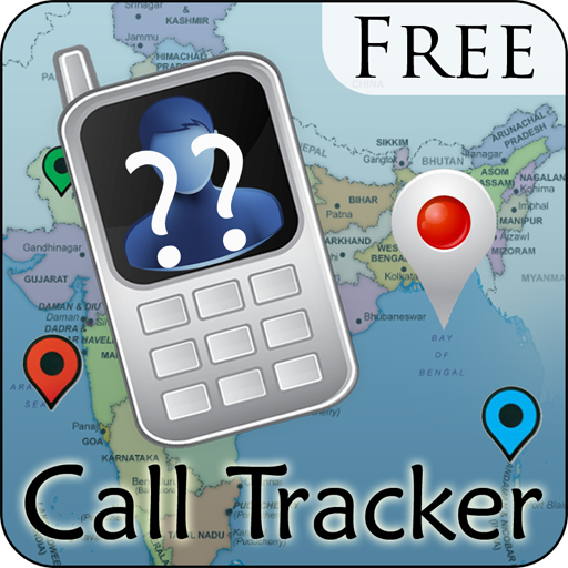 Mobile Number Tracker - Apps on Google Play
