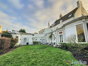 propriété à Bourbourg (59)