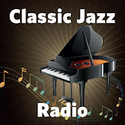 📻 Classic Jazz Radio 🎷🎺