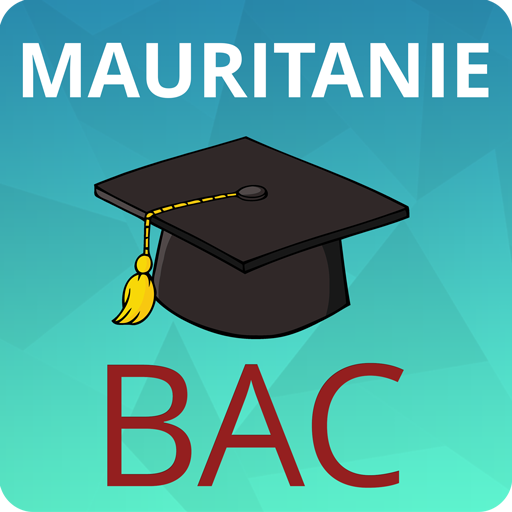 Mauritanie BAC Résultats file APK for Gaming PC/PS3/PS4 Smart TV