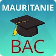 Mauritanie BAC Résultats