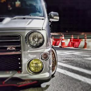 ムーヴカスタム L902S RS-XXのカスタム事例画像 おやびん-Initial☆D family-さんの2020年09月08日15:55の投稿