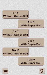 en si 10 se super míčem - náhled