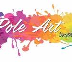 Pole Art JHB 2018 : Atterbury Teater/Theatre