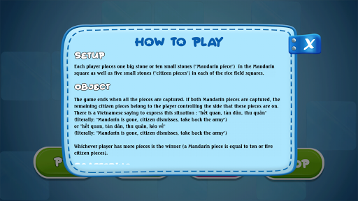 OSAY - Hay Bat Tan 42.0 screenshots 4