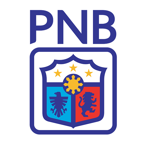 Download Pnb Mbanking Google Play Softwares Aqwd0fkznyy8
