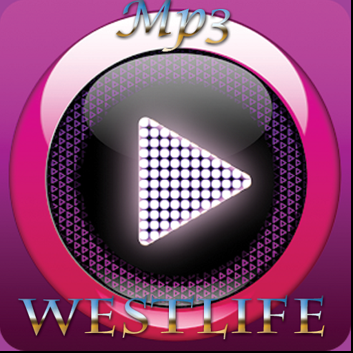 All Songs Of Westlife Mp3
