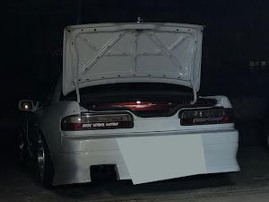 スプリンタートレノ AE86 最終型GTVのカスタム事例画像 はちのりさんの2019年03月02日23:05の投稿
