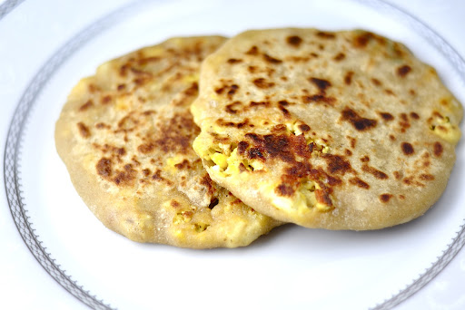 Quick and easy recipes for lunch indian food easy recipes quick and easy recipes for lunch indian forumfinder Gallery