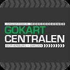 Gokartcentralen icon