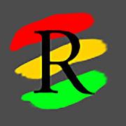 Race Drivers Reflex Test