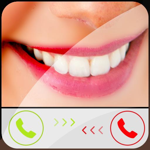 着信番号アナウンサー 工具 App LOGO-硬是要APP