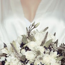 Fotógrafo de bodas Marcos Rodríguez pérez (urbefoto). Foto del 19.01.2017