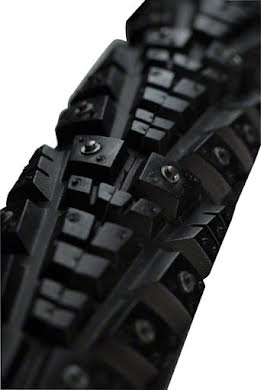 45NRTH Gravdal 700 x 38 Studded Tire 33tpi alternate image 0