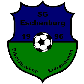 SG Eschenburg