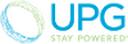 Universal Power Group, Inc.