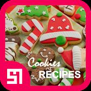 999+ Cookies Recipes
