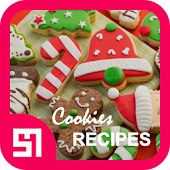 999+ Cookies Recipes