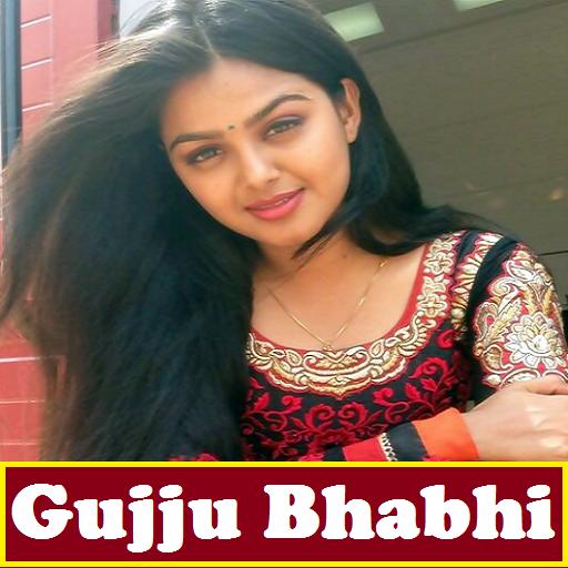 Gujrati Desi Bhabhi Suhagraat Ki Sexy Kahani Story