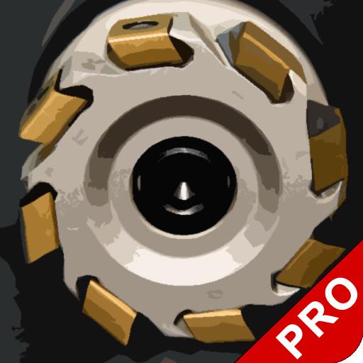 機電整合丙級(無廣告) - 題庫練習 教育 App LOGO-APP試玩